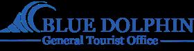 Blue Dolphin Tourist Center